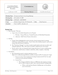 Meeting Note Template by Meeting Minute Template 2630595 Png Questionnaire Template