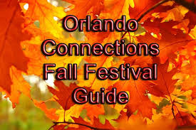 Best Thanksgiving Dinner In Orlando Orlando Connections Your Source For Fun In Orlando