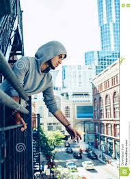 Beautiful Appearance Beautiful Young Middle Eastern Appearance Man With Beard In Hoodie