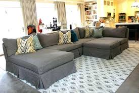 grey sectional sofa with chaise dark gray sectional couch impressive best gray sectional sofas ideas