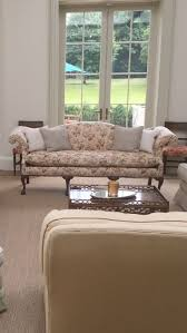 Clayton Marcus Sofa Fabrics by 54 Best Camelback Sofa Images On Pinterest Sofas Upholstery And