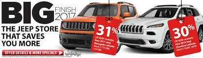 jeep model history ferman chrysler jeep dodge ram new port richey car dealership new