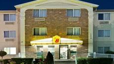 Comfort Inn Plano Tx Comfort Inn Plano Tourist Class Plano Tx Hotels Gds Reservation
