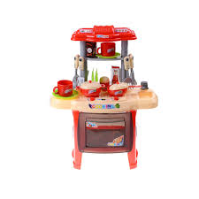 jouet enfant cuisine enfants cuisine jouets cuisine jouer à faire semblant jouets jeux de
