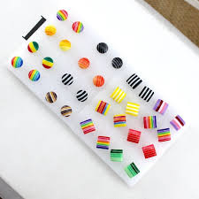 plastic stud earrings online get cheap plastic earring stud aliexpress alibaba