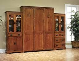 Large Bookcases Bookcase Billy Bookcase White Stained Oak White Oak Bookcases Uk