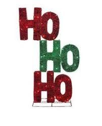 merry christmas signs christmas sign ebay