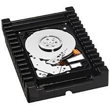 amazon hard drive black friday amazon com western digital velociraptor 600 gb sata iii 10000 rpm