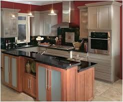 cheap kitchen ideas cheap kitchen ideas for small kitchens impressive design inoochi