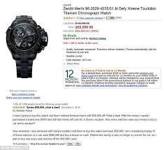 destinky taken king black friday amazon price amazon shoppers u0027 hilarious product reviews daily mail online