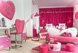 chambre de luxe pour fille domaine de montagenet filles de luxe