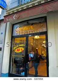 Home Design Stores Paris Shops Front Paris Window Stock Photos U0026 Shops Front Paris Window