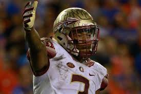 florida state opens as a 3 5 point favorite vs florida tomahawk