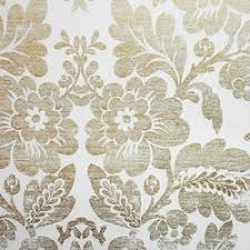 decorative paper decorative paper from italy distressed gold floral pattern