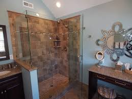 100 bathroom designs nj 100 kitchen and bathroom designers