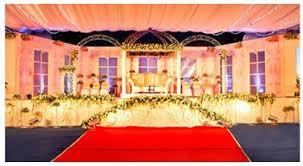 Wedding Stage Decoration Wedding Stage Decoration Stage Decoration Mandap Decoration