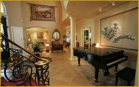 classic home interiors luxury home decorating design pictures photos images