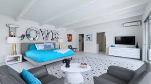 100 cool bedroom interior design ideas and decoration youtube