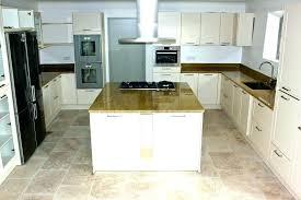 logiciel plan de cuisine plan de cuisine awesome cuisine blanche et bois 4 cuisine bois et