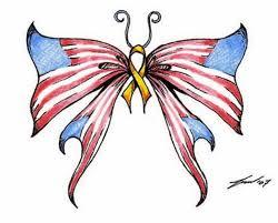 american traditional tattoos designs popular tattoo design 5354483