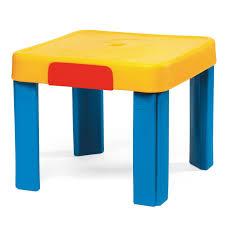 banchetto scuola banco scuola tavolo per bambini bambini scrivania tavolino gioco