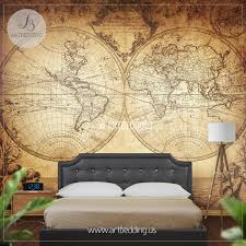 100 peel and stick wall decor 50 panel wall ideas and