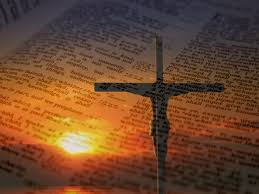 219 best nail it to the cross images on pinterest christian