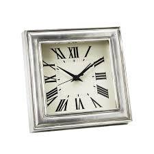 clocks u2013 sedoni gallery