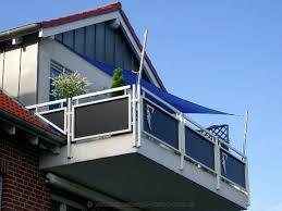 sonnensegel balkon sonnenschutz kaufen pina sonnensegel - Sonnensegel Befestigung Balkon
