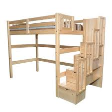 Canada Bunk Beds Chimei Awesome Bunk Beds 0 Loft Bed Loft Beds