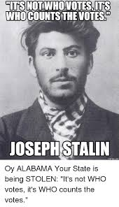 Stalin Memes - 25 best memes about stalin memes stalin memes