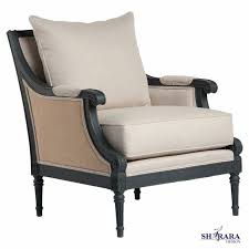 Classic Armchairs 58 Best Chairs Sharara Furniture Egypt Images On Pinterest