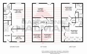 trafford centre floor plan u2013 meze blog