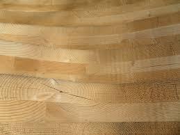 block wood brown block wood andrew kelsall design graphic design