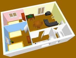 sweet 3d home design software download download sweet home 3d latest version free download sweet home