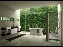 garden bathroom ideas garden bathroom boncville com