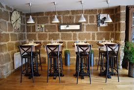en cuisine brive menu restaurant en cuisine à brive