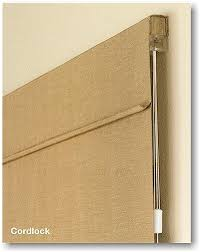 Hunter Douglas Blind Pulls Blind Alley Hunter Douglas Design Studio Roman Shades Portfolio