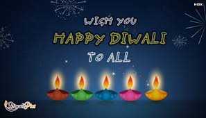 happy diwali 2017 happy diwali pictures images free