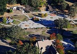 Michael Jackson Backyard Neverland Ranch Wikipedia