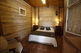 chambre d hote macinaggio chambre d hôtes casa di babbo tomino corse