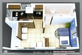 one home designs small block house designs one bedroom house designs fair design