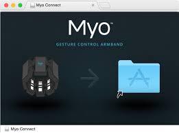 getting starting with myo on mac os x u2013 welcome to myo support