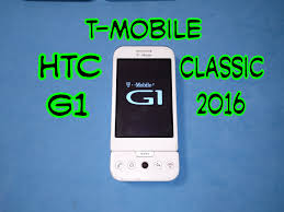 android g1 t mobile g1 by htc android phone the classic 2016
