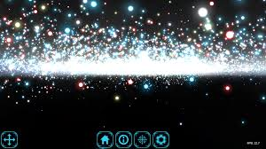 Elite Dangerous Galaxy Map 3d Galaxy Map Android Apps On Google Play