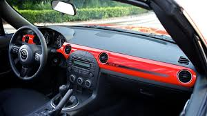 mazda miata 2017 interior 2014 mazda mx 5 miata club prht review notes autoweek