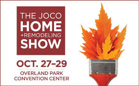 get my perks johnson county home remodeling show