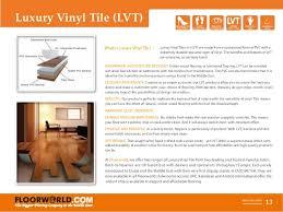 floorworld llc parquet flooring and vinyl flooring dubai abu dhabi