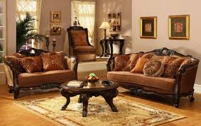 small living traditional living room furniture ideas living rooms