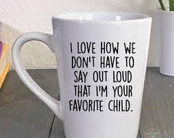 Funny Coffee Mugs Funny Coffee Mug Etsy
